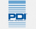 POWER DYNAMICS INC
