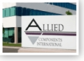 ALLIED COMPONENTS