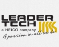 LEADER TECH/FERRISHIELD