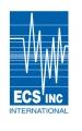ECS-110.5-16-9