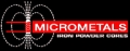 MICROMETALS