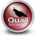 QUAIL ELECTRONICS IN