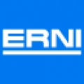 ERNI COMPONENTS INC