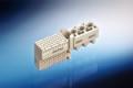 053792 - ERNI COMPONENTS INC