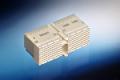 104935 - ERNI COMPONENTS INC