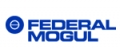 FEDERAL MOGUL CORPORATION