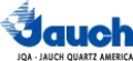 JAUCH QUARTZ AMERICA, INC.