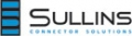 SULLINS ELECTRONICS CORP