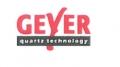 GEYER ELECTRONIC America Inc