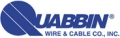 QUABBIN WIRE &amp; CABLE CO
