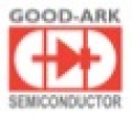 GOOD-ARK SEMICONDUCTOR