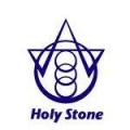 HOLY STONE INTERNATIONAL
