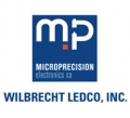 WILBRECHT LEDCO, INC.