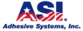 ASI  (Adhesive Systems Inc)