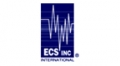 ECS Inc International
