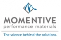 MOMENTIVE PERFORMANCE MATERIALS