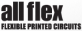 ALL FLEX (Flexible Printed Circuits)