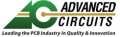ADVANCED CIRCUITS INC.