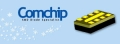 Comchip Technology Corp.