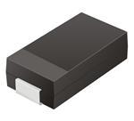 CDBU0130L - Comchip Technology Corp.
