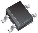 CDBHD140L-G - Comchip Technology Corp.