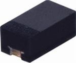CDSF4148 - Comchip Technology Corp.