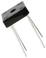 GBPC5010W-G - Comchip Technology Corp.