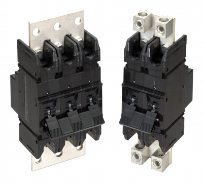 FA1-B2-12-815-21A-BG - CARLING TECHNOLOGIES