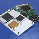 GP1500-0.125-02-0816 - BERGQUIST COMPANY, A HENEKL COMPANY