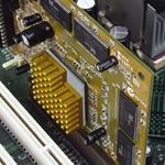 BP100-0.005-1112 - BERGQUIST COMPANY, A HENEKL COMPANY