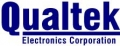 QUALTEK ELECTRONICS CORP