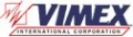 VIMEX INTL CORP.