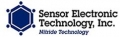 SENSOR ELECTRONIC TECHNOLOGY