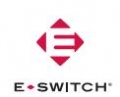 E-SWITCH