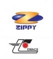 EMACS/ZIPPY