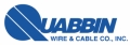 QUABBIN WIRE & CABLE CO.  INC.