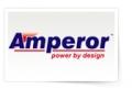 AMPEROR  INC.