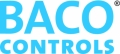 BACO CONTROLS  INC.