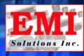EMI SOLUTIONS