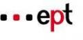 EPT USA  INC.