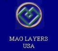 MAG.LAYERS