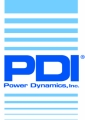 POWER DYNAMICS  INC.