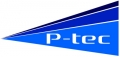 P-TEC