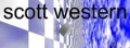 SCOTT WESTERN