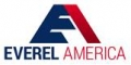EVEREL AMERICA  INC.