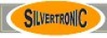 SILVERTRONIC