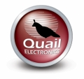 QUAIL ELECTRONICS
