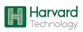 HARVARD TECHNOLOGY LTD