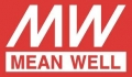 MEAN WELL USA  INC