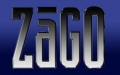 ZAGO MANUFACTURING CO  INC